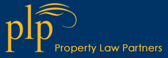 Property Law Partners Logo